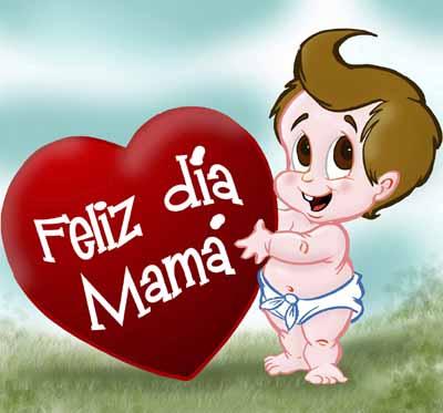 ese dia tan especial el dia de las madres el dia de la madre o dia