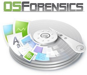 PassMark OSForensics Professional 3.2 Crack Free Download