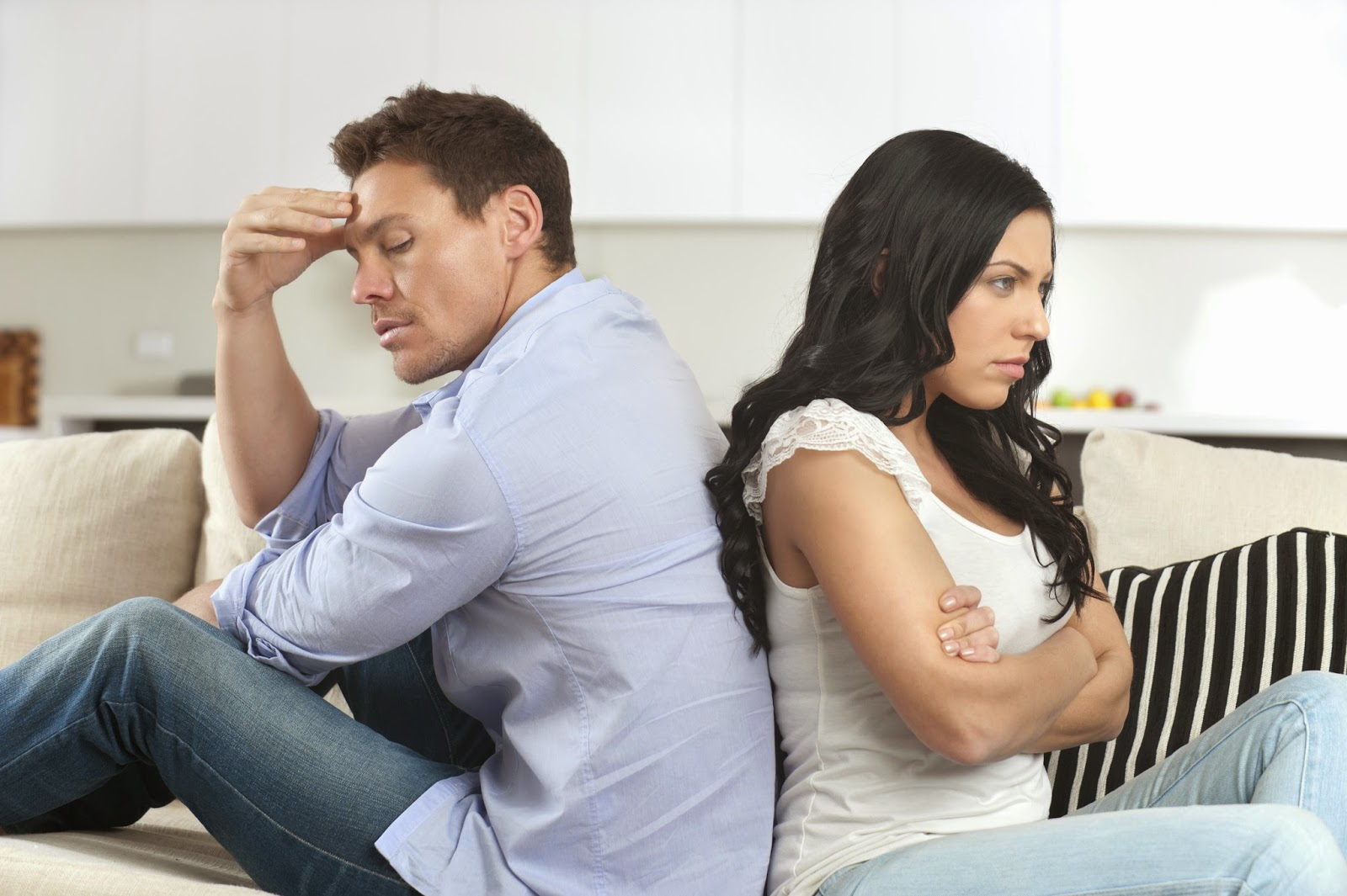 catholic singles in petroleum Catholic singles network - if you are single and looking for a relationship, this site is your chance to find boyfriend, girlfriend or get married catholic singles network it may seem strange, but when it comes to looking for love in online dating world, you should keep in mind that it is not only you.