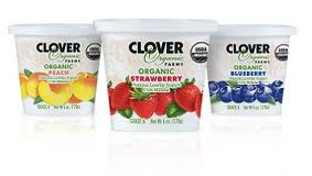 Clover Coupon