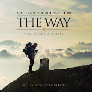 the way soundtracks