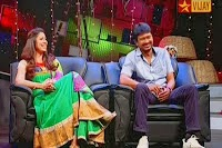 Ithu Kathirvelam Kadhal First Look – Vijay Tv Mattu Pongal Special Program Show 15-01-2014