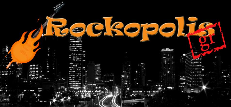 Rockopolis GR