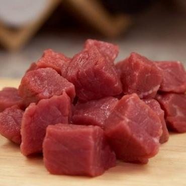 memasak daging empuk