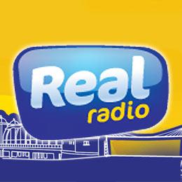 Real Radio Wales