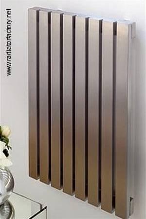 Arquitectura de casas ahorro en la calefacci n de su hogar - Radiadores de calefaccion ...