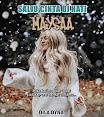 8th- Salju Cinta Di Hati Maysaa