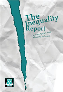The Inequality Report