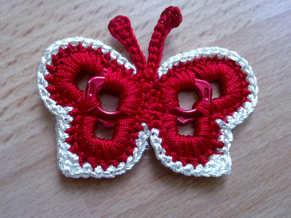 Crochet Patterns In Tamil : Related to Free Crochet Patterns, Beginner Crochet Instructions and