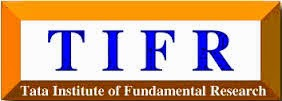 TIFR Question Papers