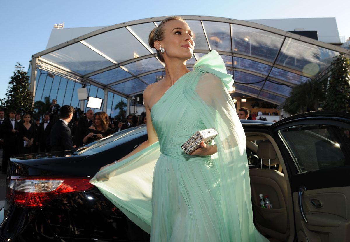 http://4.bp.blogspot.com/-ANXyfPWaCiA/T7kTr8Y-MTI/AAAAAAAABR0/cCVg90VJQqM/s1600/Diane-Kruger-Cannes-2012.jpg