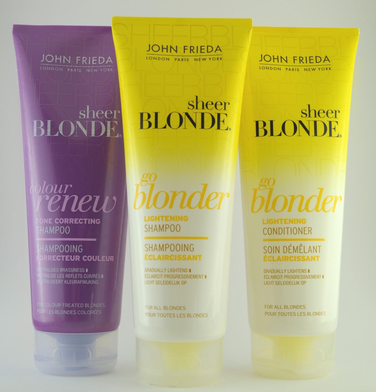 спрей для осветления волос брюнеткам: