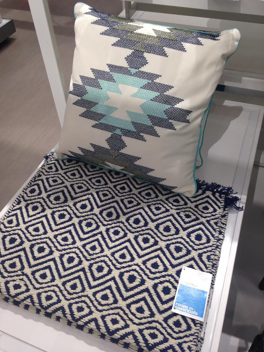 Green Bathroom Rugs - Bathroom Rugs At Target Future Home Interior