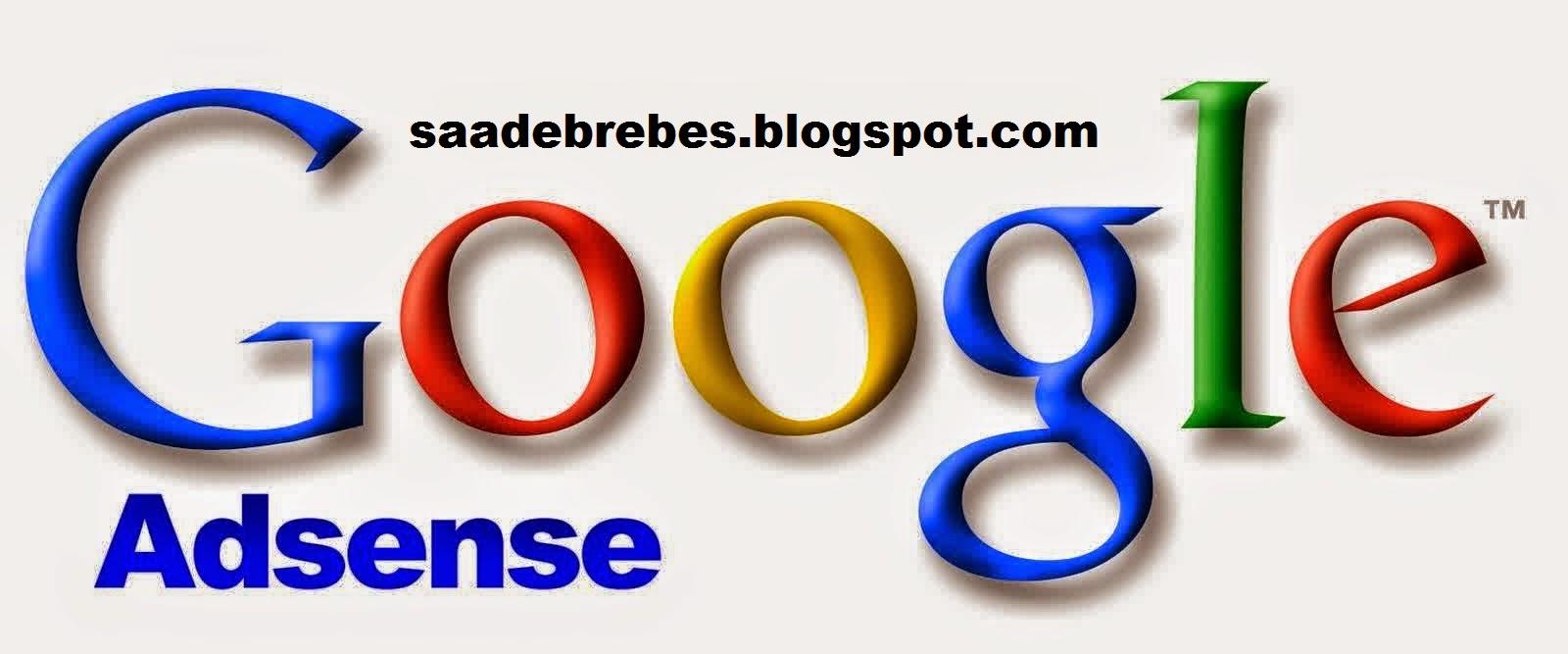 Tips menambang dollar google #6 – Iklan yang tepat sasaran