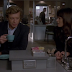"""The Mentalist: 4x13 – """"Red Is The New Black"""""""