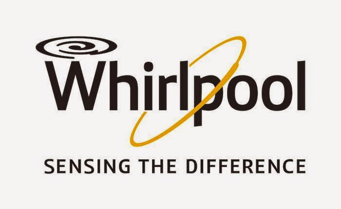 Whirlpool Outlet for our Members