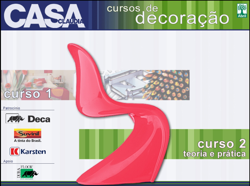 cursos de decoracao de interiores no porto:segunda-feira, 22 de agosto de 2011