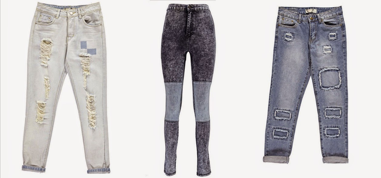 http://www.boohoo.com/page/search?q=patchwork+jeans