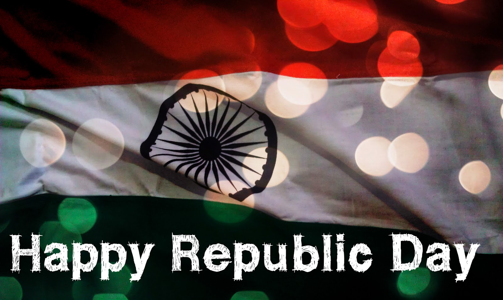 Republic Day and 26 January Wallpapers