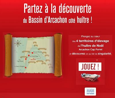 http://huitres-arcachon-capferret.fr/