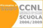 CCNL 2006/2009-clicca sulla foto