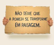Blog Contra Pobreza: