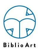 Projecte Biblioart