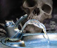 the fluoride drinking water standard