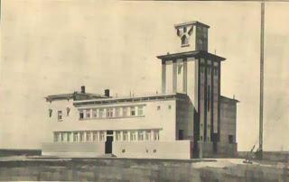 Romanian Radio Broadcasting Company