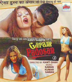 Hindi Movie Watch Online free