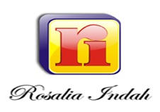 Informasi Lowongan Kerja Pramugara Bus Rosalia Indah Solo Agustus 2012