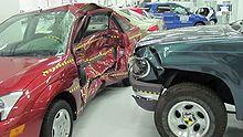 Best Way To Avoid Auto Insurance Fraud