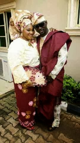 pasuma wedding pictures