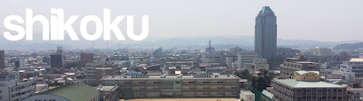 https://en.wikipedia.org/wiki/Shikoku