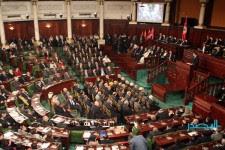 Délégation de l'ARP lundi à Londres suite à l'attentat de Sousse