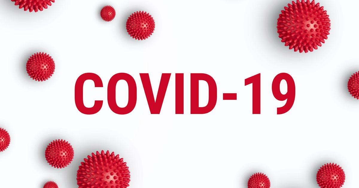 Recursos Covid