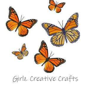 girlz creatieve blogspot