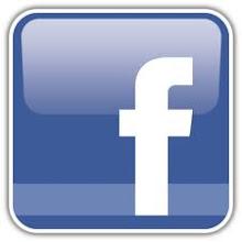 Livutansocker på Facebook