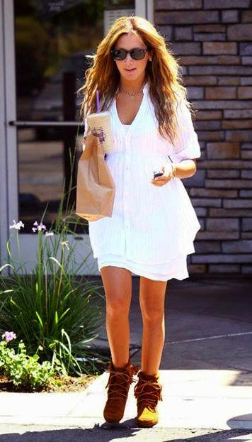 Lange Sommerkleider Günstig 2015