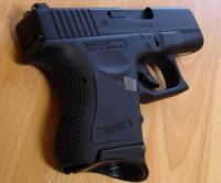 Jual glock 27