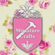 Mini Crafts - DaWanda.com