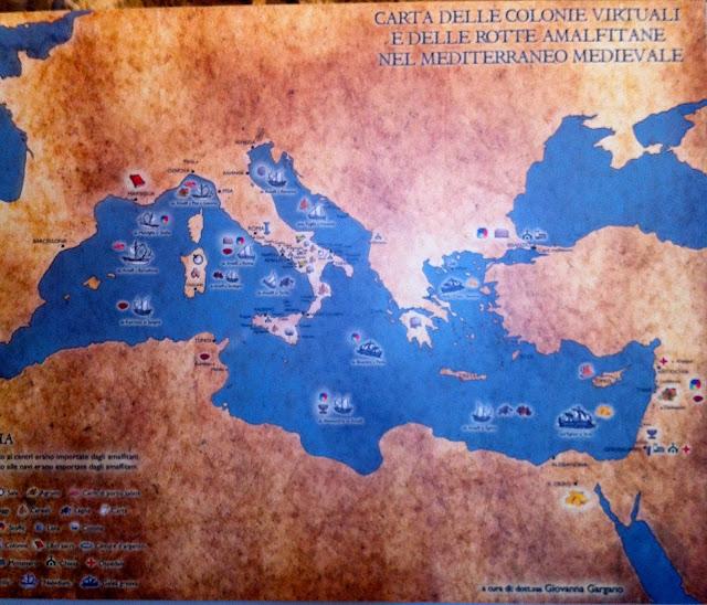 mappe_arsenale_amalfi