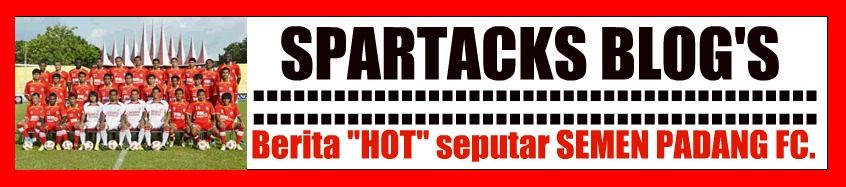 SPARTACKS Blog'S
