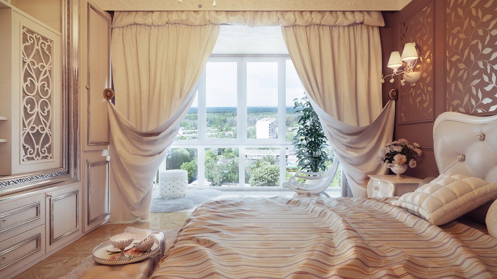 Фотомодели в спальной 25 фотография