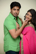 Sandeepthi with Akash at Love in Malaysia Pm-thumbnail-19