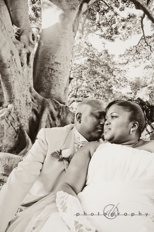 DK Photography Lu9 Lusanda & Nontando's Wedding {Gugulethu to Paarl}  Cape Town Wedding photographer