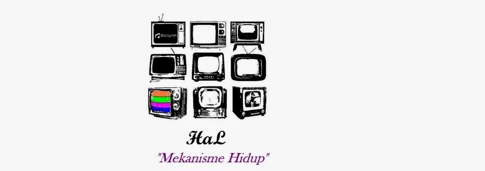 ★ [ Hal ] ★