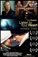 Download Listen to Your Heart (2010) DVDRip | 375 MB