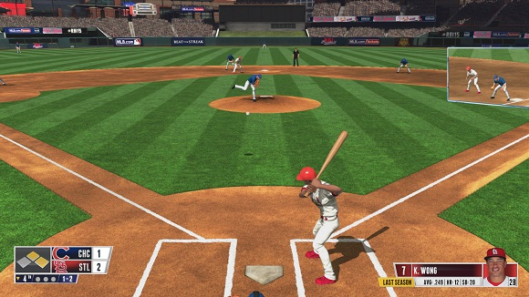 rbi-baseball-15-pc-screenshot-www.ovagames.com-5