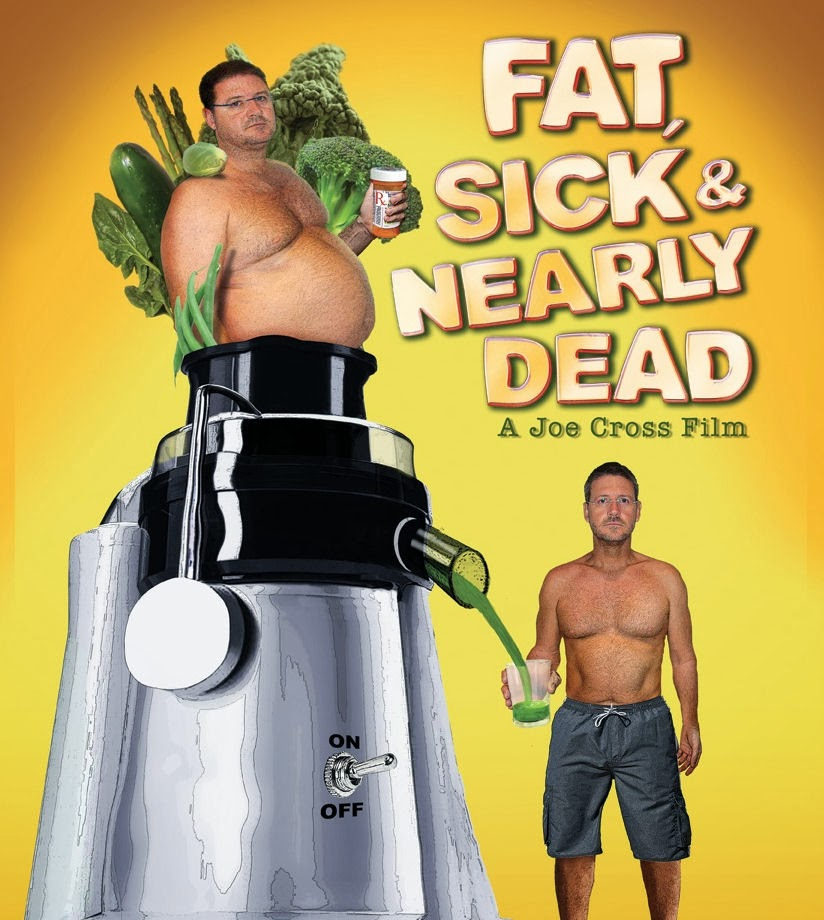 http://www.fatsickandnearlydead.com/